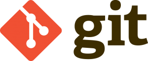 Git Logo by Jason Long